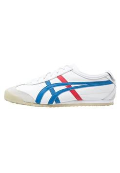 Desiqual Shoe